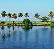 tourism in alleppey